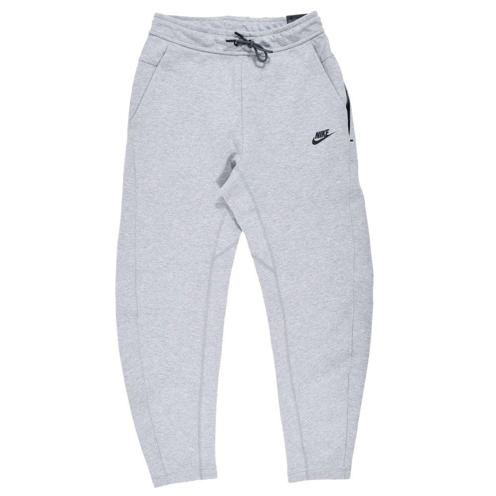 Mens Tech Fleece Pants Coupon Code For 03f1c D0047