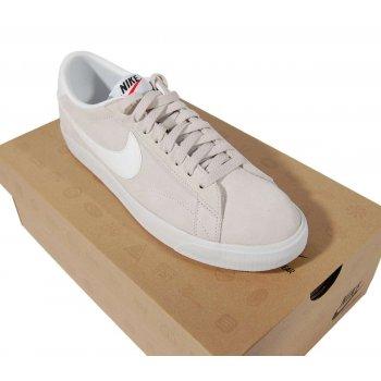 new style f8caa 8a0cf Tennis Classic AC Vintage GMM Grey