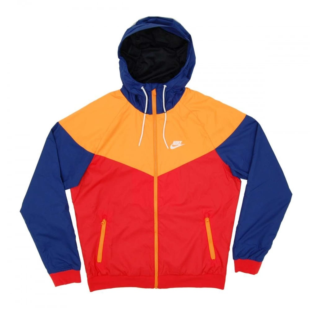 Buy nike jackets