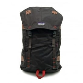 Arbor Backpack 26L Black