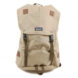 Arbor Backpack 26L El Cap Khaki