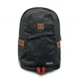 Ironwood Backpack 20L Black