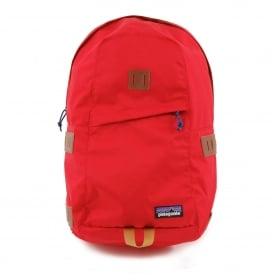 Ironwood Backpack 20L Fire