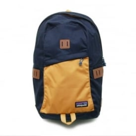Ironwood Backpack 20L Navy Blue