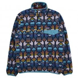 Mens Jackets Jackets Coats Parkas And Quilted Jackets