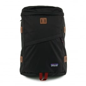 Toromiro Backpack 22L Black