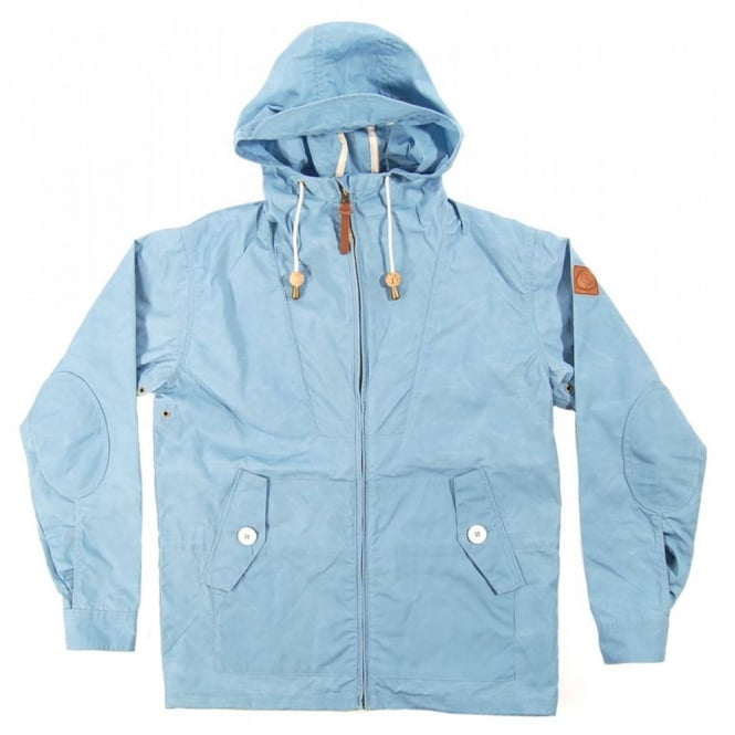 9ffbf1e91d4 Penfield Gibson Jacket Heritage Blue