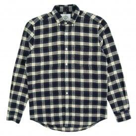 Portuguese Flannel Portuguese Flannel Shirts Attic
