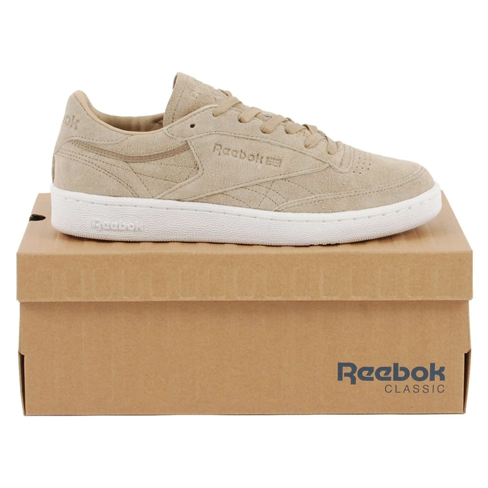 reebok club c 85 mens cheap   OFF49% The Largest Catalog Discounts d73f8aef20