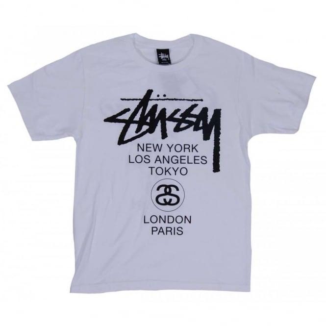 Tussi On Tour T Shirt