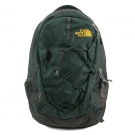 Jester Backpack Darkest Spruce