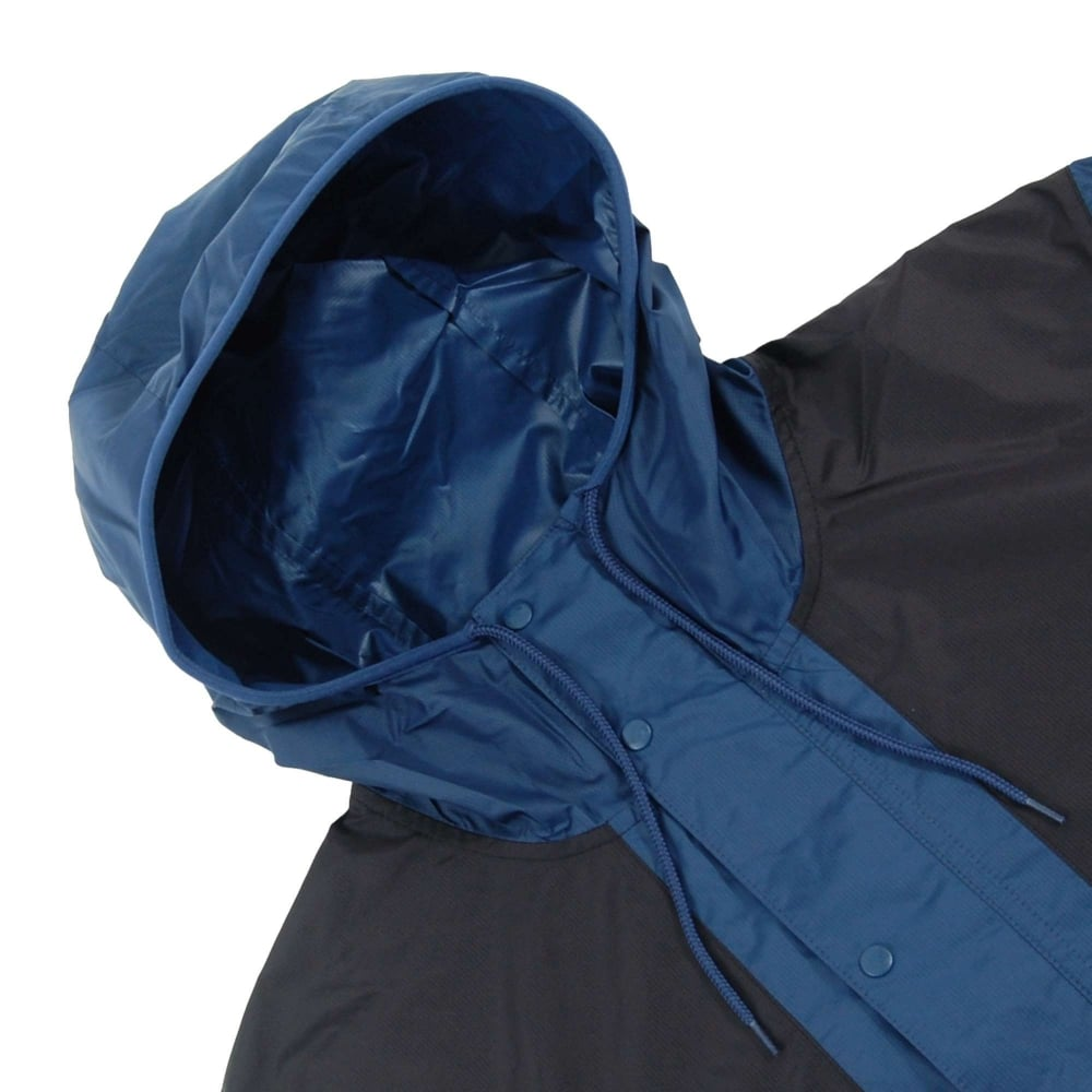 fc2723cbd The North Face Mountain Jacket 1985 Seasonal Shady Blue