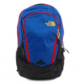 Vault Backpack Bright Cobalt Blue