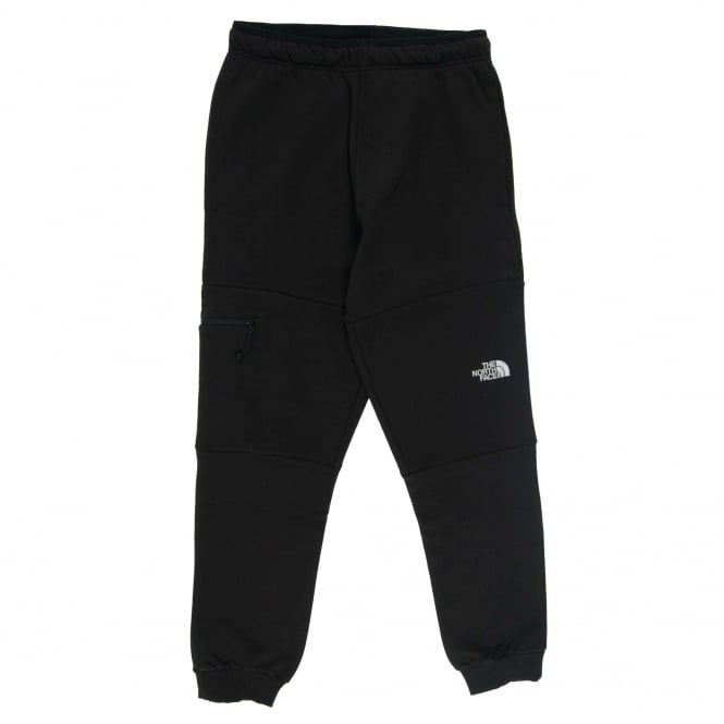 The North Face Z Pocket Joggers TNF Black
